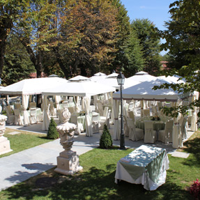 Location Matrimoni Torino